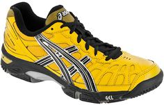 tennis-shoes2