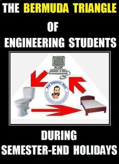 Engineers :P