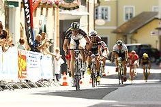 23. Amadé-Radmarathon in RADstadt / Salzburger Sportwelt