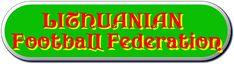 Heraldry,Art & Life: LITHUANIA - Heraldic art in National Football / He...