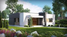 planos-de-casas-modernas-de-92-metros-cuadrados