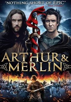 734 best dvd movie cover images on pinterest movie covers movies