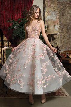 Ball Dresses, Ball Gowns, Evening Dresses, Short Dresses, Dresses Dresses, Mini Dresses, Dresses Elegant, Pretty Dresses, Beautiful Dresses
