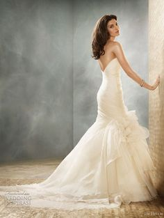 Champagne Mother of the Bride Dresses Soulmates 8080 C