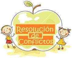 ESTRATEGIAS EFECTIVAS: RESOLUCIÓN DE CONFLICTOS