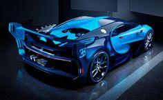 Bugatti Chiron Sport Car Wallpaper Tumblr