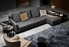 https://i.pinimg.com/236x/4e/3b/65/4e3b65e731e9d6c0e01fef39f0e4d7ef--leather-sectional-sofas-modern-sectional-sofas.jpg