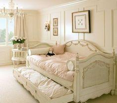 Sweet sofa bed