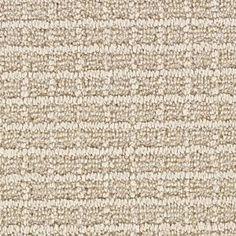 Martha Stewart Living Lyndhurst - Color Hickory 15 ft. Carpet - Model # 914HDMS202 at The Home Depot