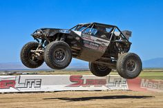 Crandon event schedule released; http://blog.spidertrax.com/2012/05/22/crandon-event-schedule-released-ultra4s-get-ready/ .