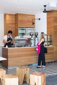 Image result for small coffee bar