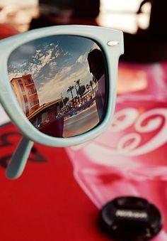 26b48ed55c36  sunglasses  reflection  summer Summer 3