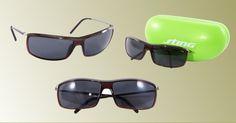 42f0ef5f72 10 mejores imágenes de Gafas de sol para hombres