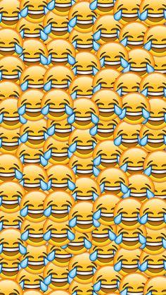 Love Emoji Backgrounds - Bing Images