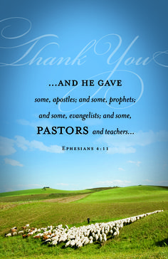 ... Appreciation Gifts, Pastor Appreciation Gifts and Teacher Appreciation