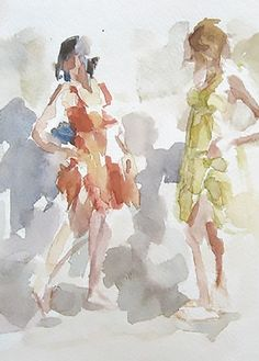 Anne Petty watercolors_02