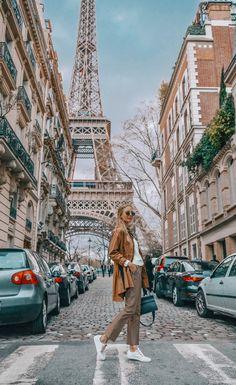 Travel pictures ideas paris france ideas - Travel pictures ideas paris france ideas La meilleure image selon vos envies sur Paris i - New Travel, Paris Travel, Travel Style, Travel Icon, France Travel, Travel Packing, Italy Travel, Travel Bags, Paris Pictures
