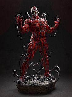 Deadpool, Spiderman, Marvel, Fan Art, Superhero, Guys, Artwork, Fictional Characters, Spider Man