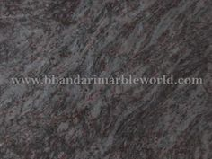 Bhandari Marble Company  Ruby Black Marble is the finest and superior quality of Imported Marble. Marble is not only a piece of the Earth , but it s a special material for your flooring , cladding , bathroom , kitchens .  We deal in Italian marble, indian marble, Onyx marble, Italian marble flooring, etc. For more imformation please visit our website:- www.bhandarimarbleworld.com