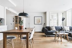 FINN – Særdeles flott leilighet i bygg fra 2014 med høy standard, smarte løsninger, balkong, heis i bygget, egen garasjeplass og sentrumsnær beliggenhet!