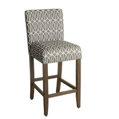 "Found it at Wayfair - Coulston 29"" Bar Stool"