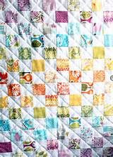 ... doll quilt i didn t mean to make a doll quilt but i ve been working