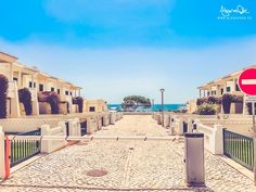 Algarve, Taj Mahal, Dolores Park, Building, Costa, Travel, Voyage, Buildings, Viajes