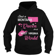 MONTANA_WEST VIRGINIA