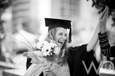 graduation photography - Google Search
