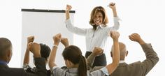 How to Create a Results-oriented Culture
