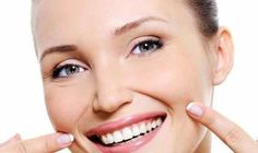 Get rid of wrinkles and fine lines around mouth Beauty Tips For Face, Beauty Hacks, Hair Beauty, Lines Around Mouth, Wrinkle Remedies, Tumeric Face, Wrinkled Skin, Russian Beauty, Dental Services
