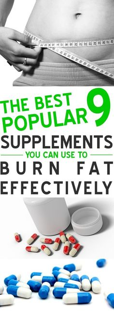 These are so fast the best supplements you can use! Discover which one you should use! Up Fitness, Fitness Tips, Health Fitness, Best Workout Supplements, Diets For Men, Best Weight Loss Pills, Bodybuilding Supplements, Fat Loss Diet, Fat Burning Workout