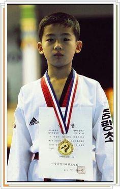 Kim Yohan 김요한 #predebut Yohan Kim, Flower Boys, Lil Boy, Produce 101, My Idol, My Boys, Survival, Childhood, Korea