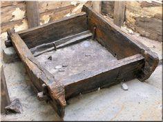 Termékek antik faanyagokból - # Loft bútor # antik bútor#ipari stílusú bútor # Akác deszkák # Ágyásszegélyek # Bicikli beállók #Bútorok # Csiszolt akác oszlopok # Díszkutak # Fűrészbakok # Gyalult barkácsáru # Gyalult karók # Gyeprács # Hulladékgyűjtők # Információs tábla # Járólapok # Karámok # Karók # Kérgezett akác oszlopok, cölöpök, rönkök # Kerítések, kerítéselemek, akác # Kerítések, kerítéselemek, akác, rusztikus # Kerítések, kerítéselemek, fenyő # Kerítések, kerítéselemek, fém #…