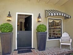 So Dreamy!  So Carmel! Escolle Way 2 Ne Of Perry Newberry, Carmel By-the-sea, CA 93921 is For Sale - Zillow