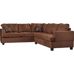 awesome Perfect Reversible Sectional Sofa 12 On Home Decorating Ideas with Reversible Sectional Sofa