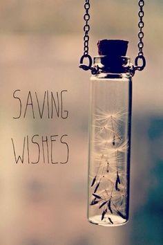 Save A Wish