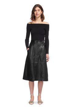 Women's Clothing | Fashion & Designer Clothing | WHISTLES