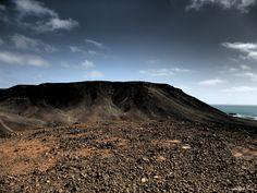 Nature,Cape Verde 2014