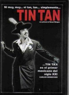 Colección de Peliculas de Tin-Tan