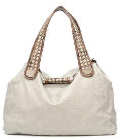 768bf15cf3 IDesignerBagHub.com 2013 new designer handbags online outlet
