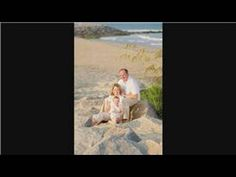 Photography Subjects & Lighting : How to Take Family Portraits Outdoors
