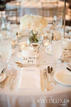 Wedluxe - amanda & michael photography by: vasia weddings fo Wedding Peach, Wedding Band, Sign Board Design, Window Graphics, Table Set Up, Gray Weddings, Shop Window Displays, Deco Design, Shop Signs