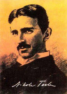 Tesla Invented Radio, Not Marconi! | Tesla Universe