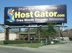 get latest hostgator coupons here http://hostgatorcouponcodesara.com and get upto 80% off on hosting
