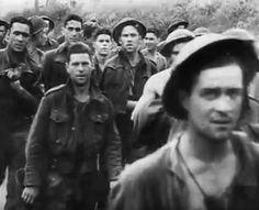 Massacre à Dieppe Dieppe Raid, Canadian Soldiers, World War Two, Ww2, Two By Two, Forget, Faces, Europe, Canada