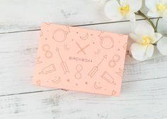 Birchbox February 2016 Review & Unboxing - Jessoshii