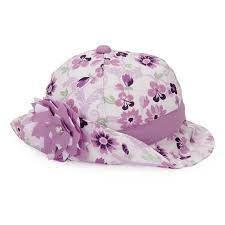Resultado de imagen para molde de chapeu para bebe em tecido 90dc93aada9