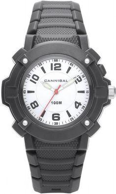 Cannibal cj242-03