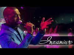 Spirit Of Praise 6 feat. Dumi Mkokstad - Inxaniwe - YouTube Joyous Celebration, Praise And Worship Songs, My Music, Singing, Spirit, Concert, Celebrities, Amanda, Youtube